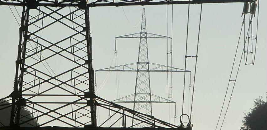 Elektroprivreda RS od Nove godine preuzima nove potrošače