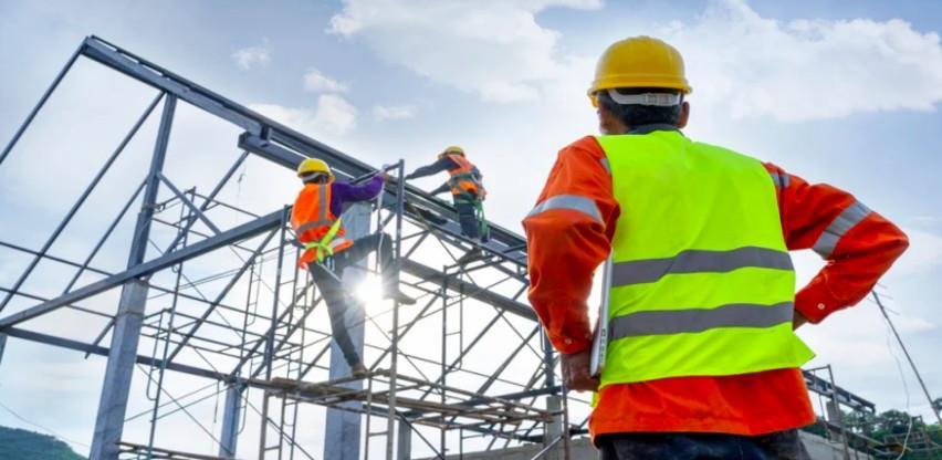 Inspekcija u KS: Radnici koji su radili 1. marta imaju pravo na povećanje plate
