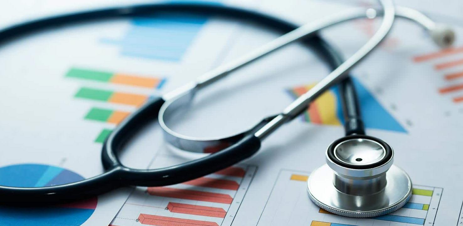 GDP za medicinska sredstva: interne kontrole ISO 9001-GDP integris. sistema upravljanja kvalitetom