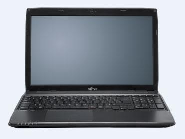 Ako ste u potrazi za notebook-om: Fujitsu LIFEBOOK A544 je pravo rješenje