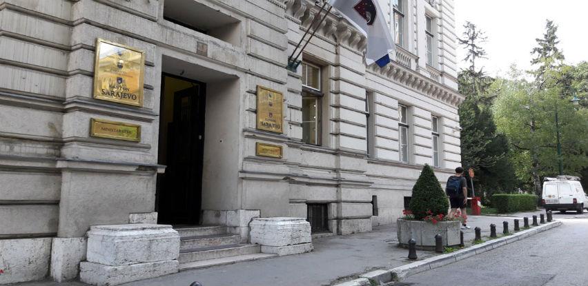 Vlada KS odobrila 50.000 KM Novom Pazaru za pomoć u borbi protiv koronavirusa