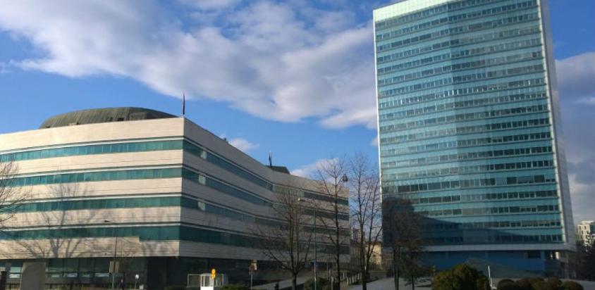 Za podršku razvojnoj politici javnih finansija 74,5 miliona eura