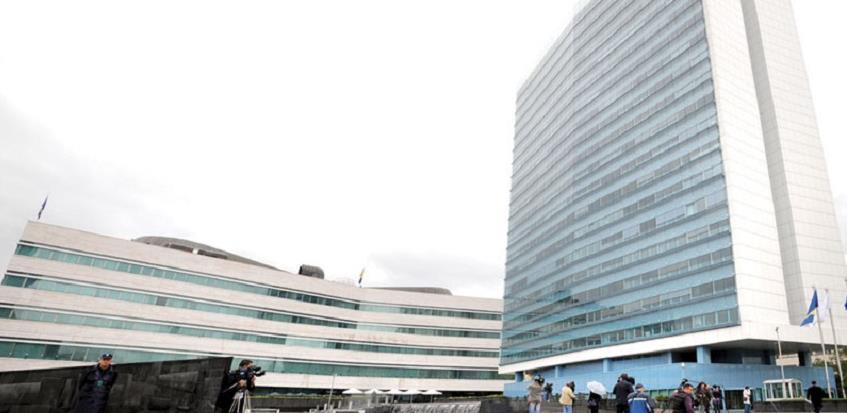 Komisija Parlamenta BiH usaglasila tekst Budžeta