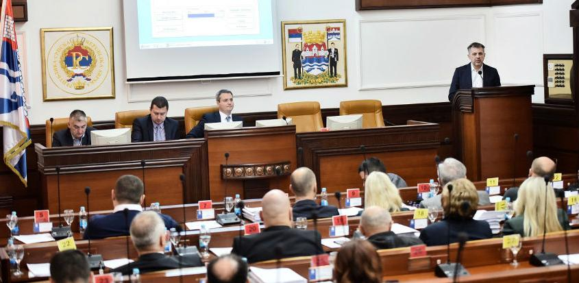 Za subvencije privredi Banja Luka izdvaja oko milion KM