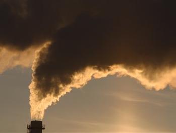 Crno nam se piše: Emisije CO2 u 2013. će potući sve rekorde