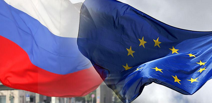 Evropska unija produžila sankcije Rusiji