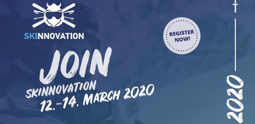 Skinnovation 2020. - prva startup konferencija na skijama