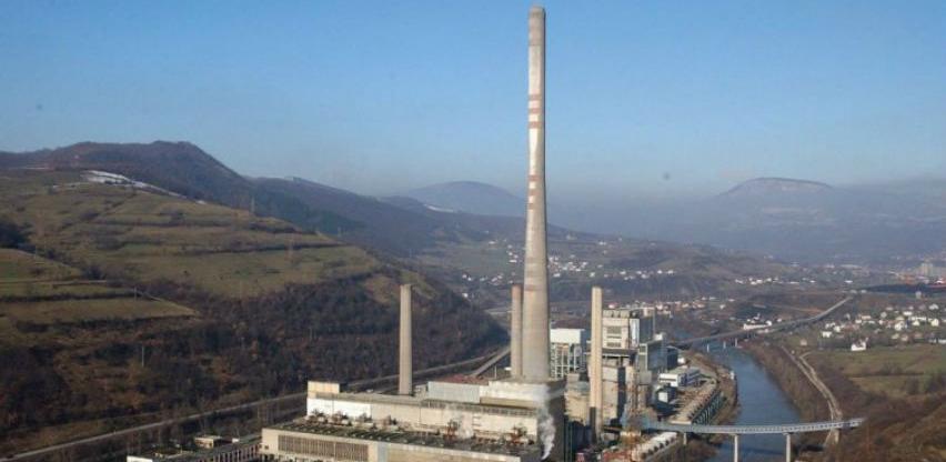 Počinje gradnja toplovoda od Kaknja do Sarajeva!
