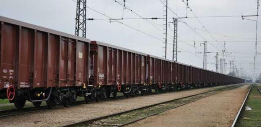 Prijedorski 'Mittal' obustavio proizvodnju, propali pregovori s ŽRS-om