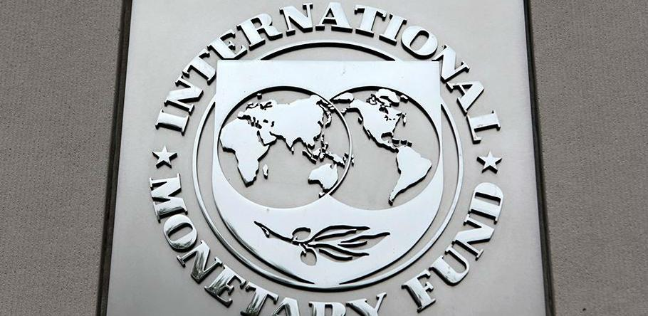 Vlasti BiH izigrale novi zahtjev MMF-a