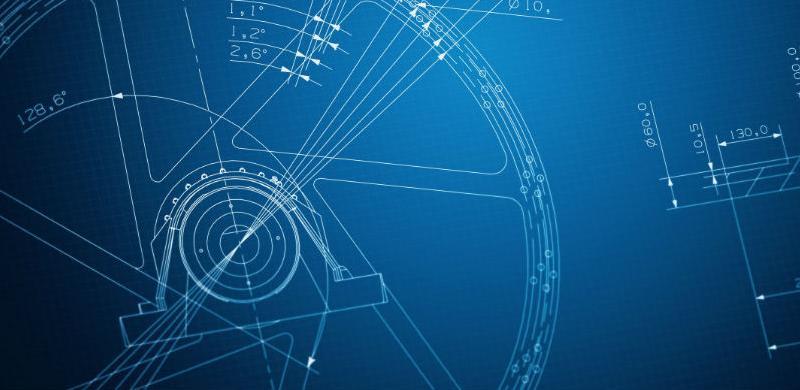 U BiH patent se može dobiti u roku od 2,5 do 4 godine