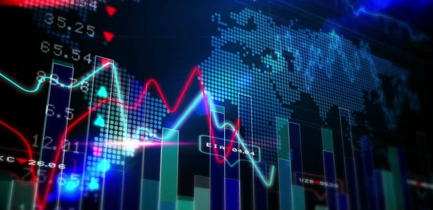 Na ovosedmičnom trgovanju BLSE ostvaren promet od 1,3 KM