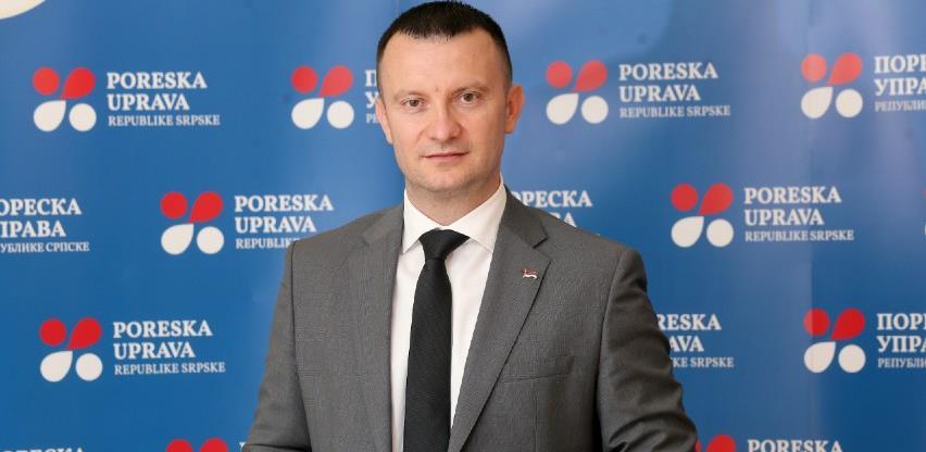 Inspektori Poreske uprave RS razotkrili utaju 180.543 КM poreza