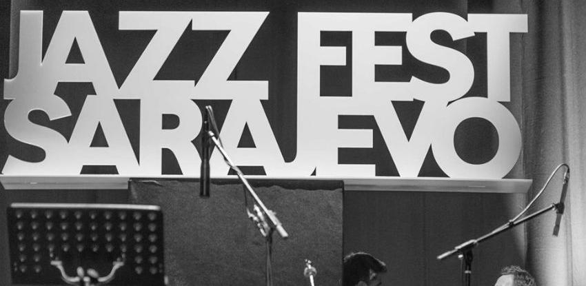 Prvi koncert Jazz Festa Sarajevo 3. septembra u Historijskom muzeju