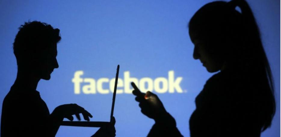 Ugrožena privatnost: Otkriven veliki propust Facebooka