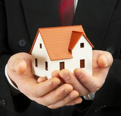 Ništa od oporavka na hrvatskom nekretninskom tržištu