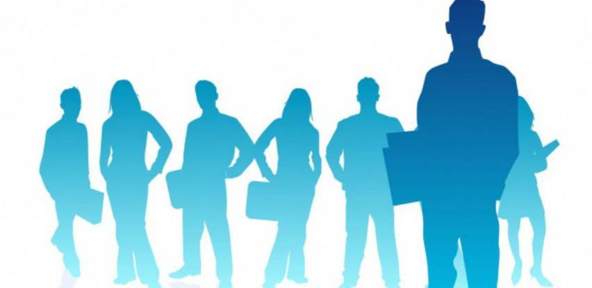 Objavljen javni poziv za Program podrške poduzetništvu u Općini Centar