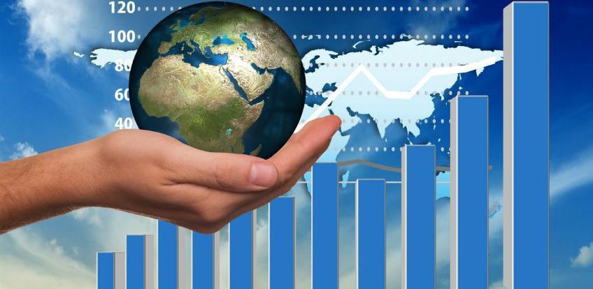 Trgovinski deficit FBiH u aprilu 430 miliona maraka