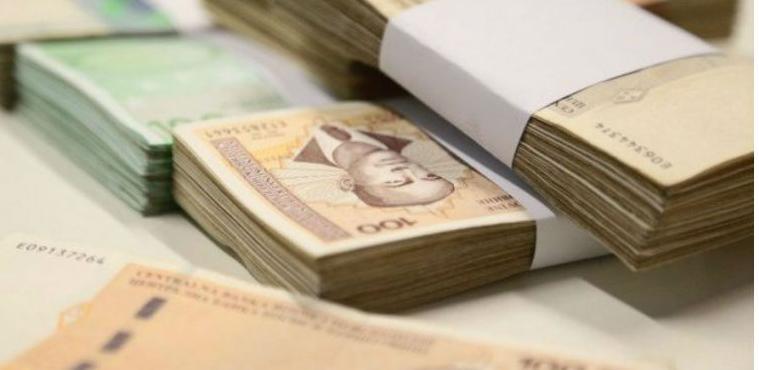 Završne aktivnosti za 25 miliona KM vrijednu kreditnu liniju za privredu TK