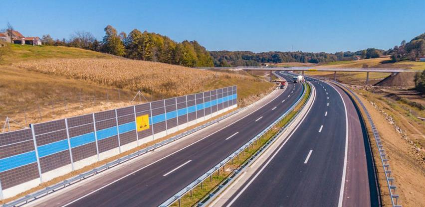 U Srbiji počela gradnja Moravskog koridora - prvog digitalnog autoputa