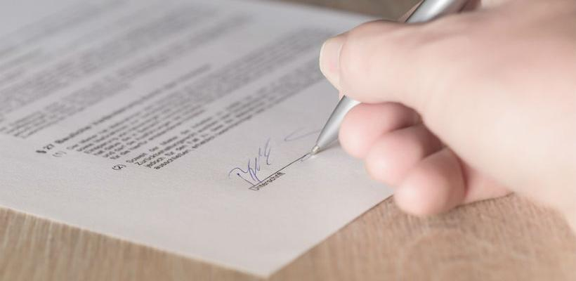 Tuzlanski kanton je nakon petnaest godina dobio Kolektivni ugovor za državne službenike.