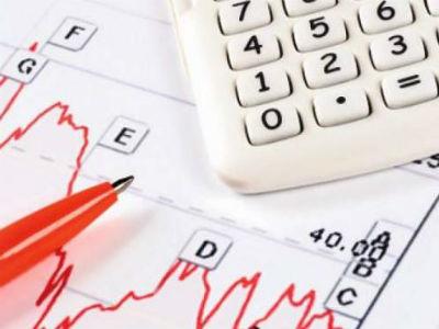 Hrvatske banke u gubitku od oko 600 miliona eura