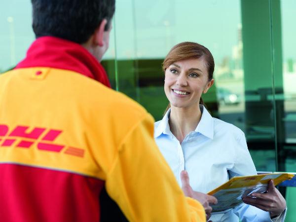 DHL još jednom prepoznat kao Najbolji poslodavac globalno