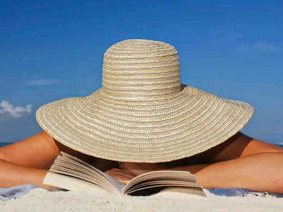 Čitanje knjiga produžava život