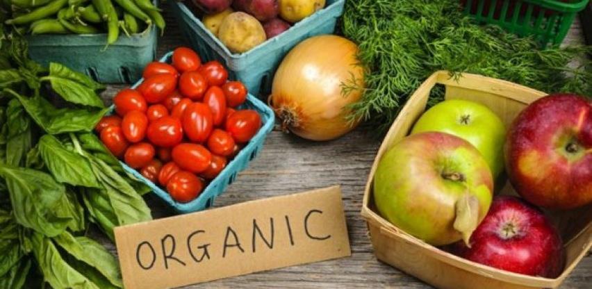 Stvoriti uslove za širenje organske proizvodnje u BiH