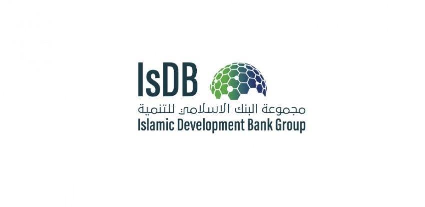 IsDB formirala Fond od 730 mil. dolara za borbu protiv virusa Covid-19