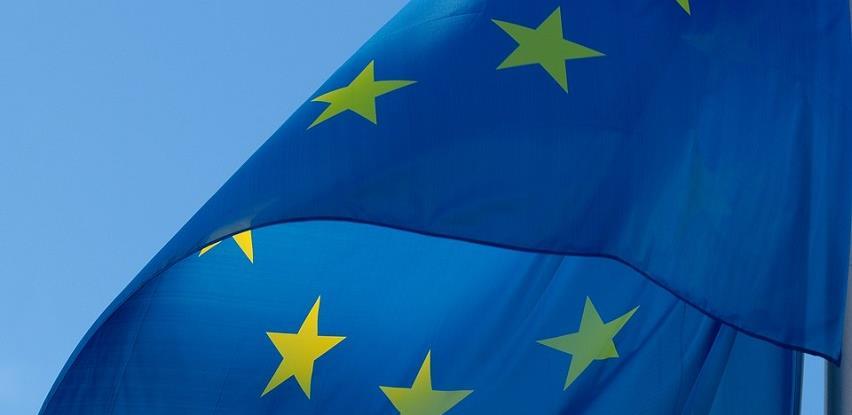 EU i Kina bi do kraja godine mogle postići sporazum o ulaganju
