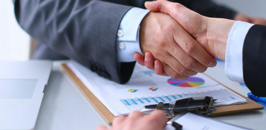 Poziv kompanijama na sastanak: Ruska kompanija želi proizvode iz RS-a