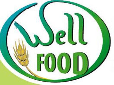 Projekt WELLFOOD: Cilj promovisanje prehrambenih inovacija