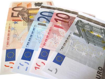 Pozitivna kretanja: Inozemni dug pao na 44 mlrd. eura