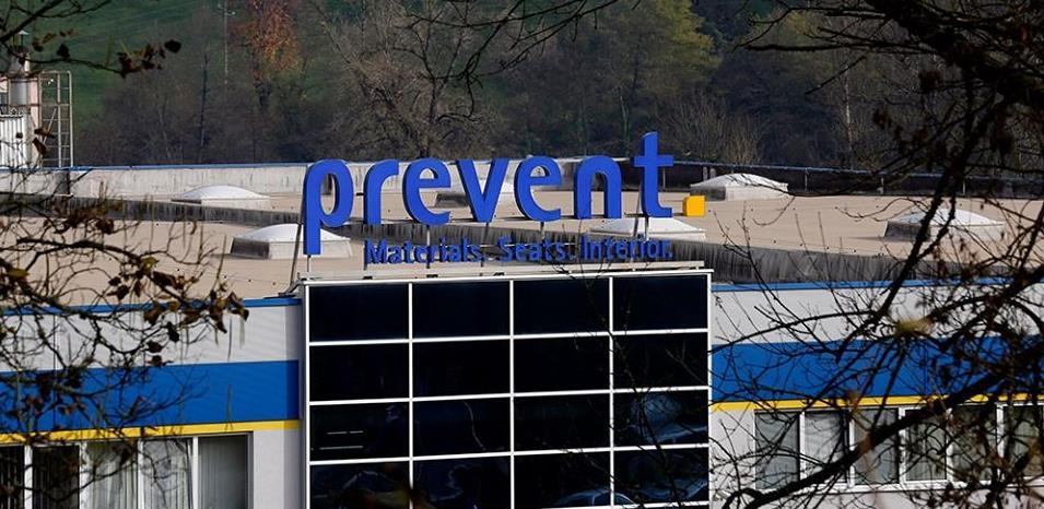 Prevent Group donirao 400 zaštitnih maski za medijske djelatnike u BiH