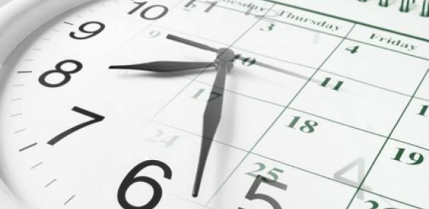 Vlasnik Atlantic grupe razmišlja o uvođenju četverodnevnog radnog tjedna