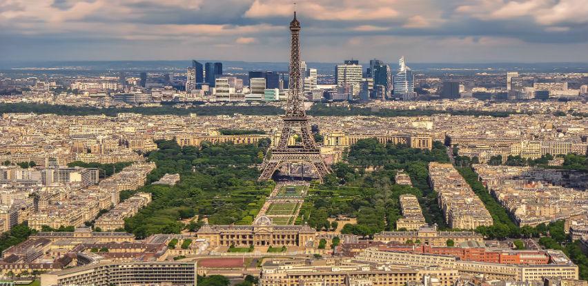 Francuski parlament usvojio vanredni budžet, 110 milijardi eura za ekonomiju