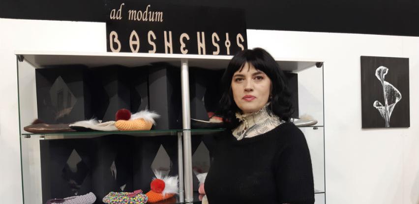 Ad modum bosnensis: Srednjovjekovna Bosna kao inspiracija umjetnika