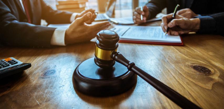 Utvrđen Prijedlog zakona o likvidacionom postupku RS-a