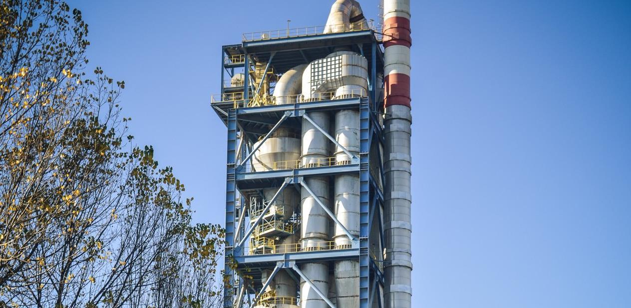 Fabrika cementa Lukavac predstavlja film o alternativnim gorivima