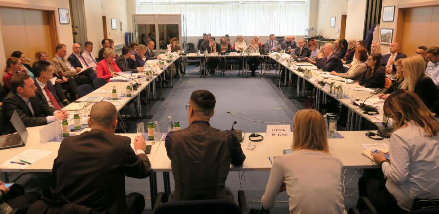 EU u BiH investira oko 530 miliona eura