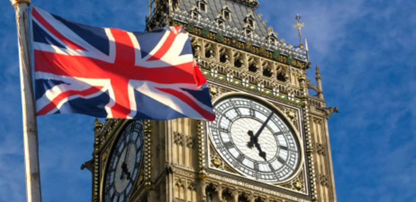 Velika Britanija objavila datum i vrijeme izlaska iz Evropske unije