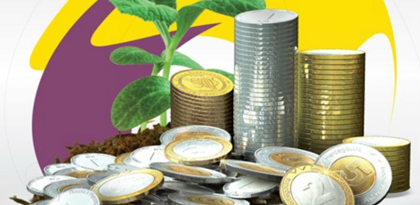MI-BOSPO i njemačka razvojna banka KfW potpisali ugovor vrijedan 4 mil. eura