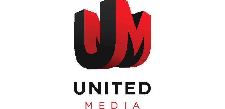 United Media kupuje agenciju Direct Media