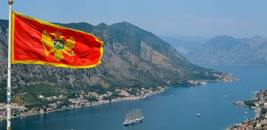 Crna Gora otvara sve granice za turiste