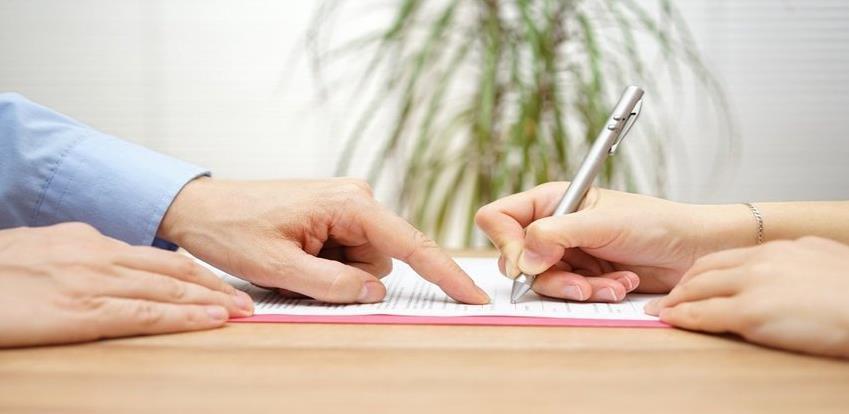 Pravilnik o uvjetima za registraciju objekata u poslovanju sa nusproizvodima