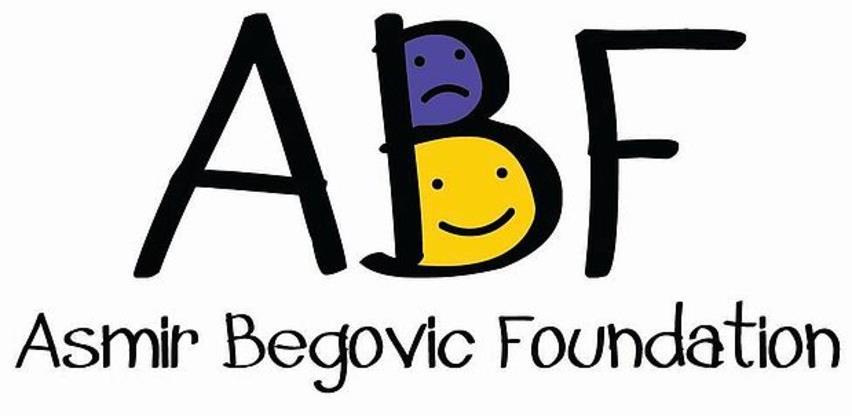 Fondacija Asmir Begović u Zenici želi gradiiti Sportski centar za djecu i mlade