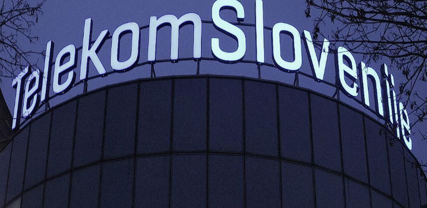 Nakon BiH: Telekom Slovenije se povlači i sa Kosova