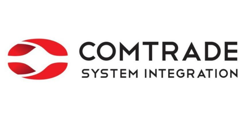 Comtrade System Integration Adriatic postao Microsoftov LSP u BiH
