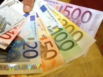 MF banci i Mikrofinu odobren kredit od sedam miliona eura